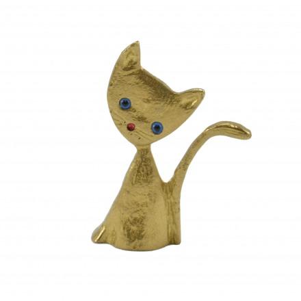 Flat cat N.2