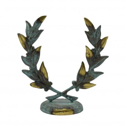 Οlive wreath